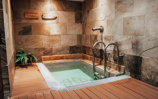 Wellness hotel Kolštejn 1154268093