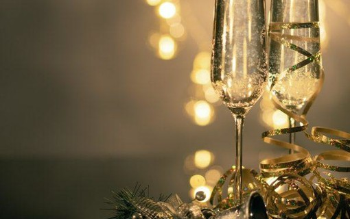 Tradiční silvestrovský wellnes pobyt na Kolštějně 2021-Wellness hotel Kolštejn 1154268293
