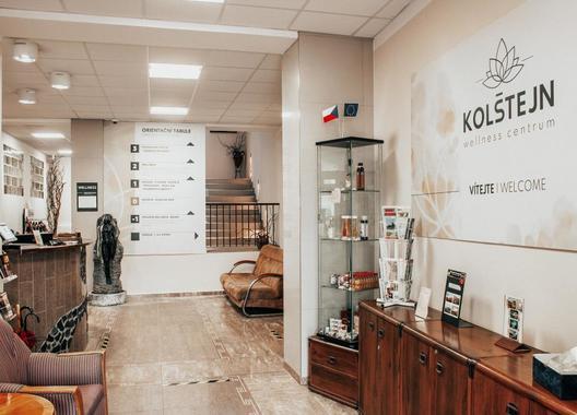 Wellness-hotel-Kolštejn-2