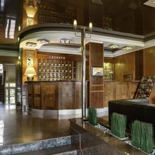 HOTEL OYA Praha 41355616