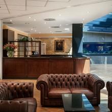 HOTEL ROMA Praha 1116750882