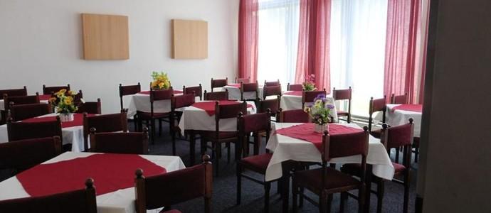 HOTEL LABE Litoměřice 1117527772