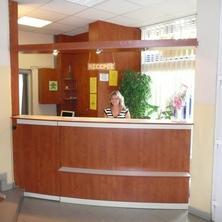 HOTEL LABE Litoměřice 36342686