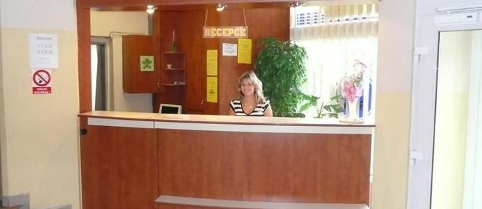 HOTEL LABE Litoměřice 1123076352