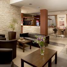 Extol Inn hotel Praha 43277256