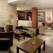 Extol Inn hotel Praha 37053334