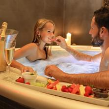 Chateau St. Havel - Wellness hotel-Praha-pobyt-Wellness pobyt Relax
