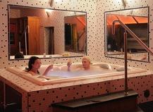 Hotel U MARTINA 1154268417