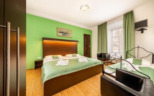 Hotel U MARTINA 1154268423