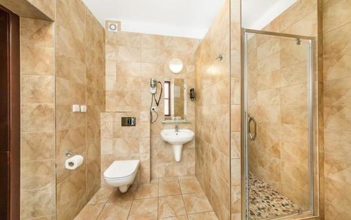 Hotel U MARTINA 1154268427