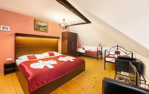 Hotel U MARTINA 1154268429