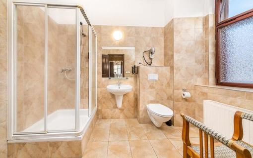 Hotel U MARTINA 1154268433