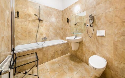 Hotel U MARTINA 1154268435
