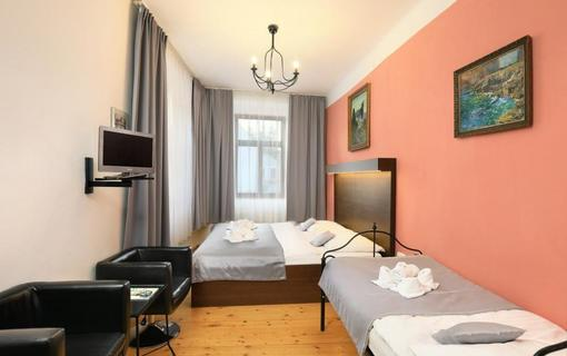 Hotel U MARTINA 1154268439