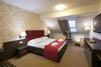Amande Wine Wellness Hotel Hustopeče 1113840678