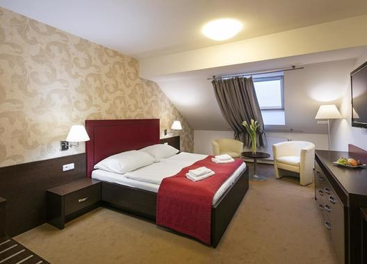 Amande-Wine-Wellness-Hotel-19