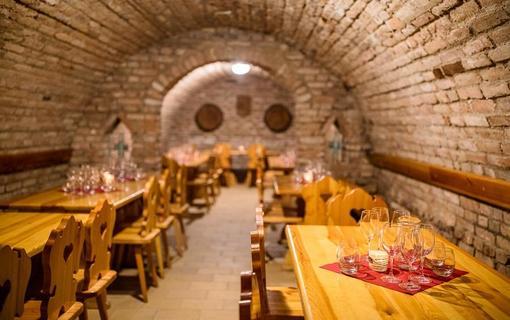 Amande Wine Wellness Hotel 1154942373