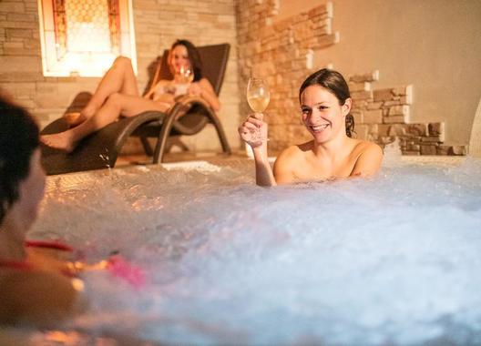 Amande-Wine-Wellness-Hotel-12