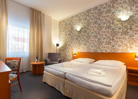 Amande-Wine-Wellness-Hotel-15