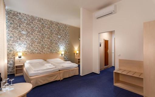 Amande Wine Wellness Hotel 1154942389