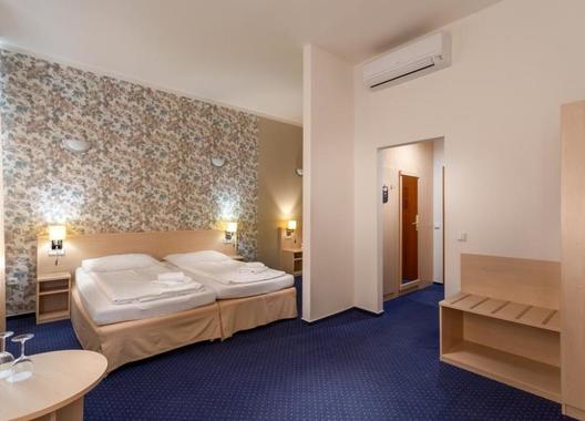 Amande-Wine-Wellness-Hotel-18