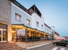 Amande Wine Wellness Hotel 1154942357
