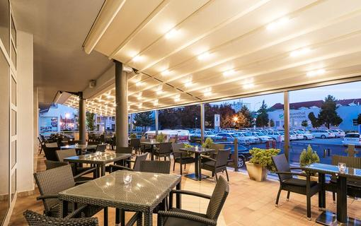 Amande Wine Wellness Hotel 1154942365