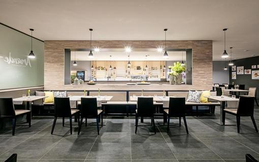 Amande Wine Wellness Hotel 1154942361