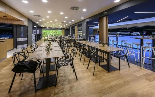 Silvestrovský pobyt 2021-Amande Wine Wellness Hotel 1154942649