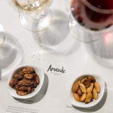 Amande Wine Wellness Hotel-Hustopeče-pobyt-Jsem vinař