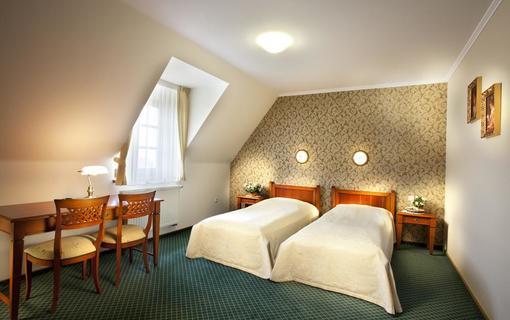 Hotel Akademie Velké Bílovice 1154268779