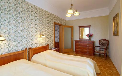 Hotel Akademie Velké Bílovice 1154268783