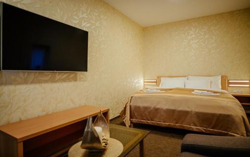 Dámská jízda na Moravě-Hotel Akademie Velké Bílovice 1156063703