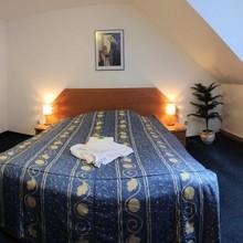 Hotel SVOBODA Rakovník 1143343437