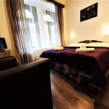 Hotel Olga Praha 1127752465