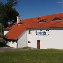 HOTEL MERITUM Praha 1137022911