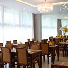 HOTEL MERITUM Praha 37054934