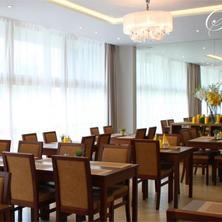 HOTEL MERITUM Praha 36732226