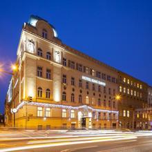 Hotel King David Prague Praha 37055002