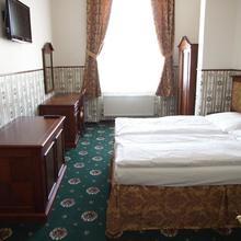 HOTEL TRINIDAD PRAGUE CASTLE Praha 40891346