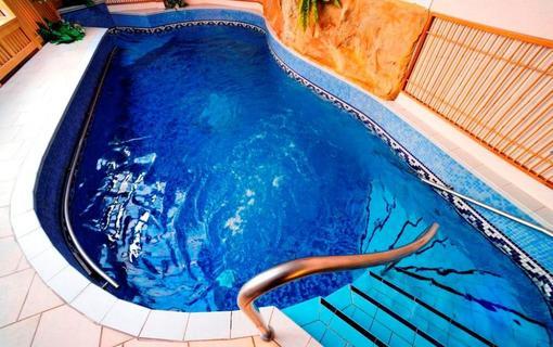 Wellness & Spa hotel Richard 1157059749