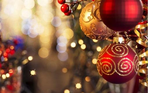 Vánoční pobyt-Wellness & Spa hotel Richard 1154390511
