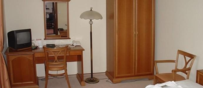 Pension Villa ANCORA Šumperk 1118086684