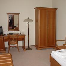 Pension Villa ANCORA Šumperk 33523062
