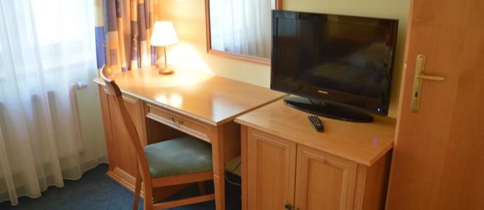 Hotel Claris Praha 1124373989