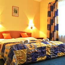 Hotel Claris Praha 1123803876