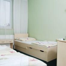 HOTEL BRILLIANT Praha 39944726