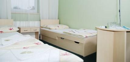 HOTEL BRILLIANT Praha 1115285684