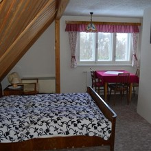Apartmán Karel a Martina Rokytnice nad Jizerou 1115304120