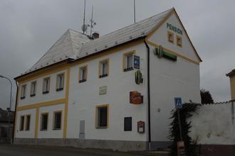 restaurace 96 Košice